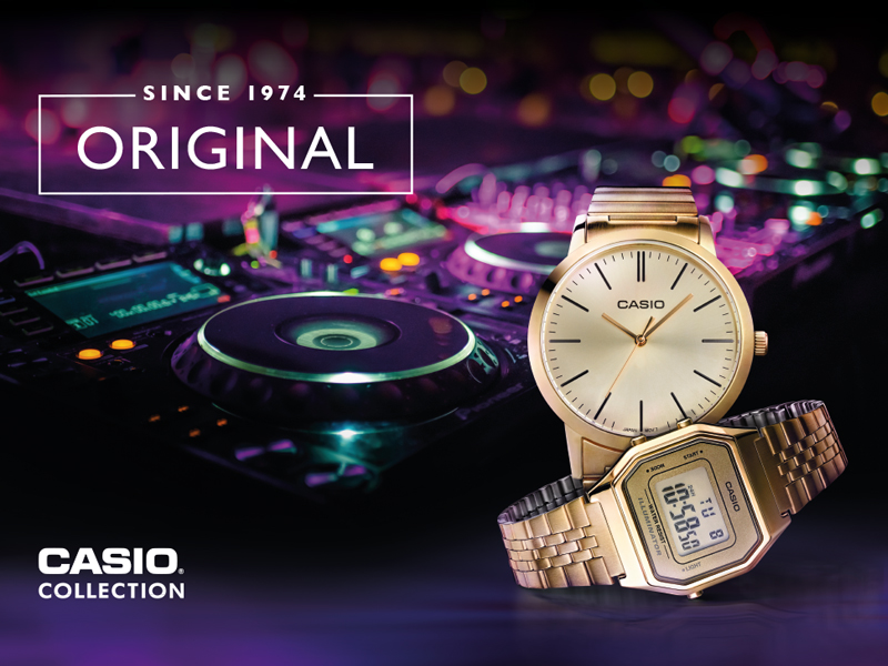 casio-collection-ss17-adv