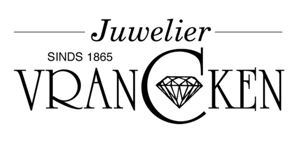 logo_JV_black kopie
