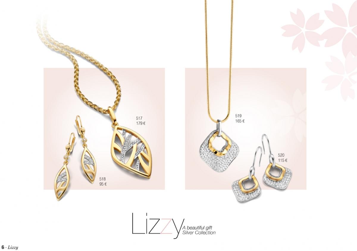 Lizzy folder 2016-2017-6