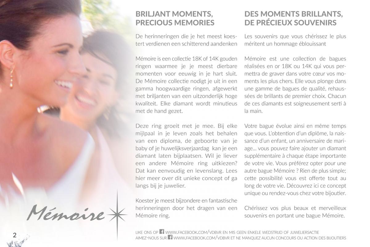 VdBVR brochure Mmoire 2016 LR-2